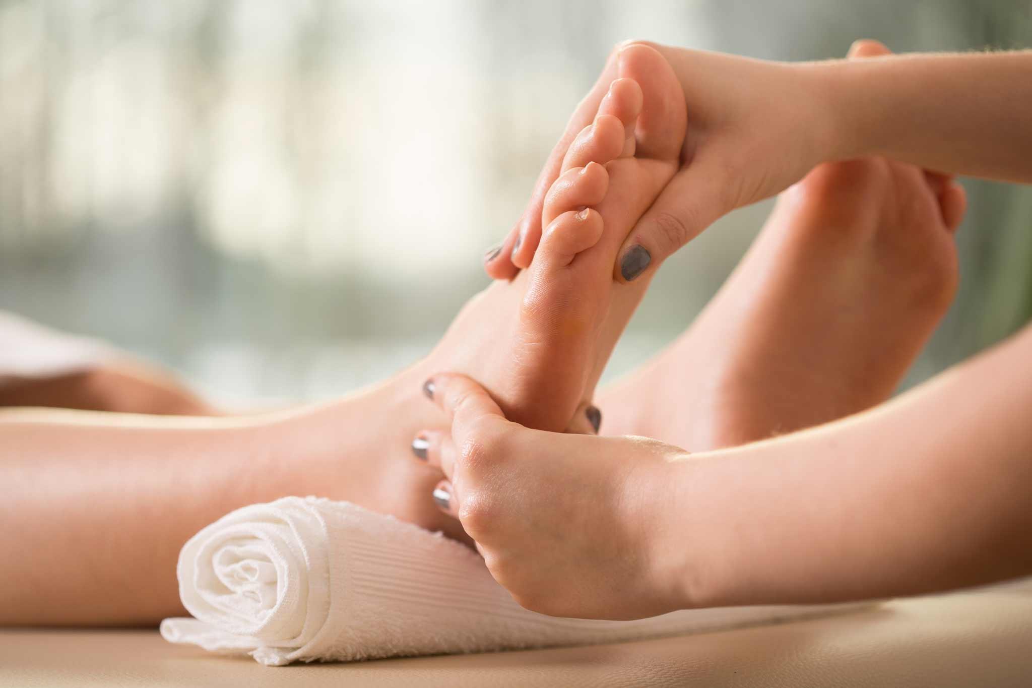 lingam massage rotterdam goedkoop escort